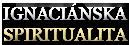 Ignacianská spiritualita